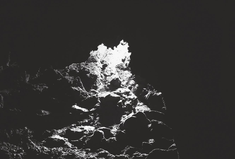 SmokyMountains_01