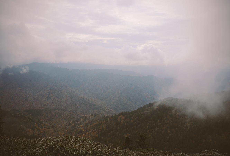 SmokyMountains_13