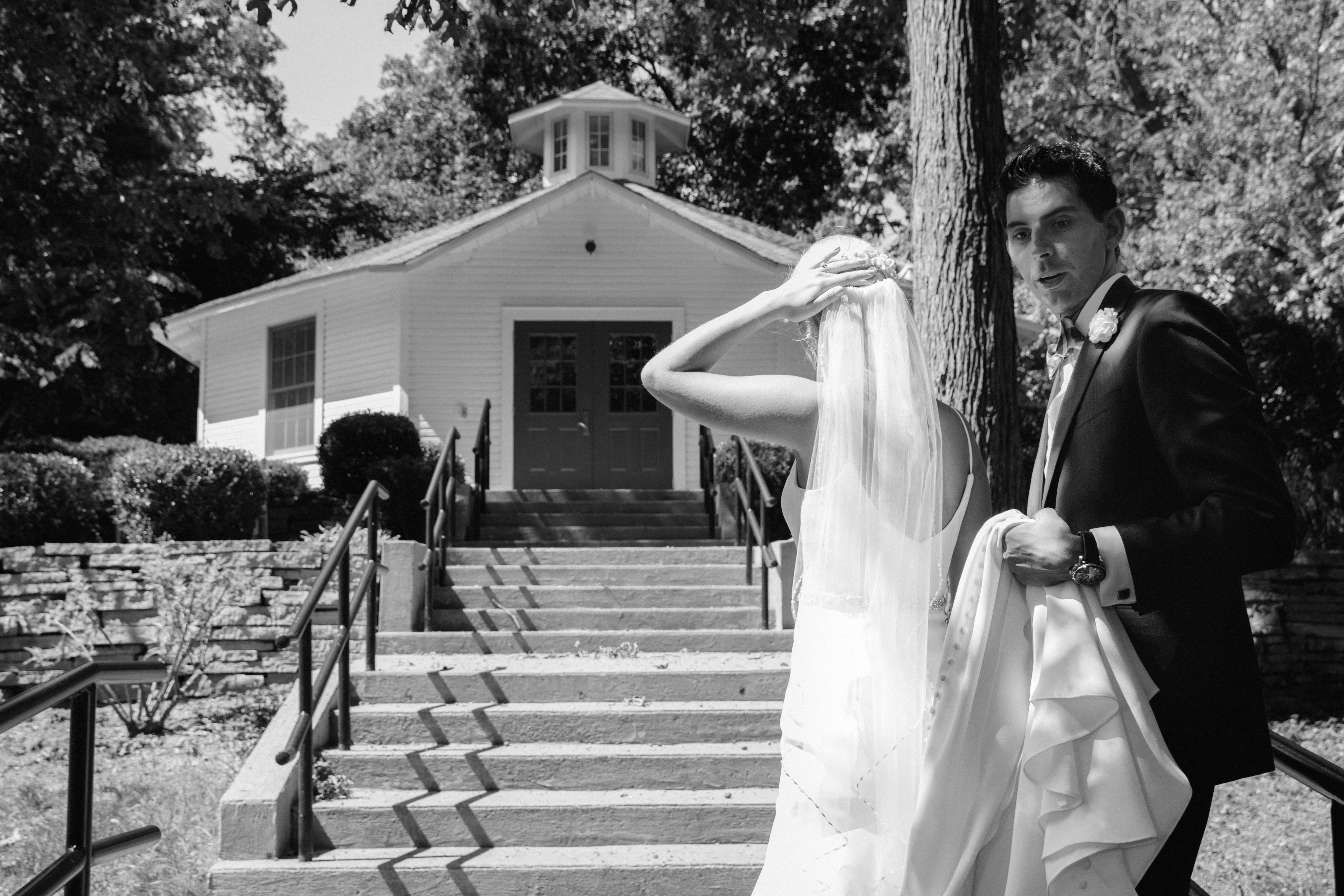 Sinak-Wedding-A017