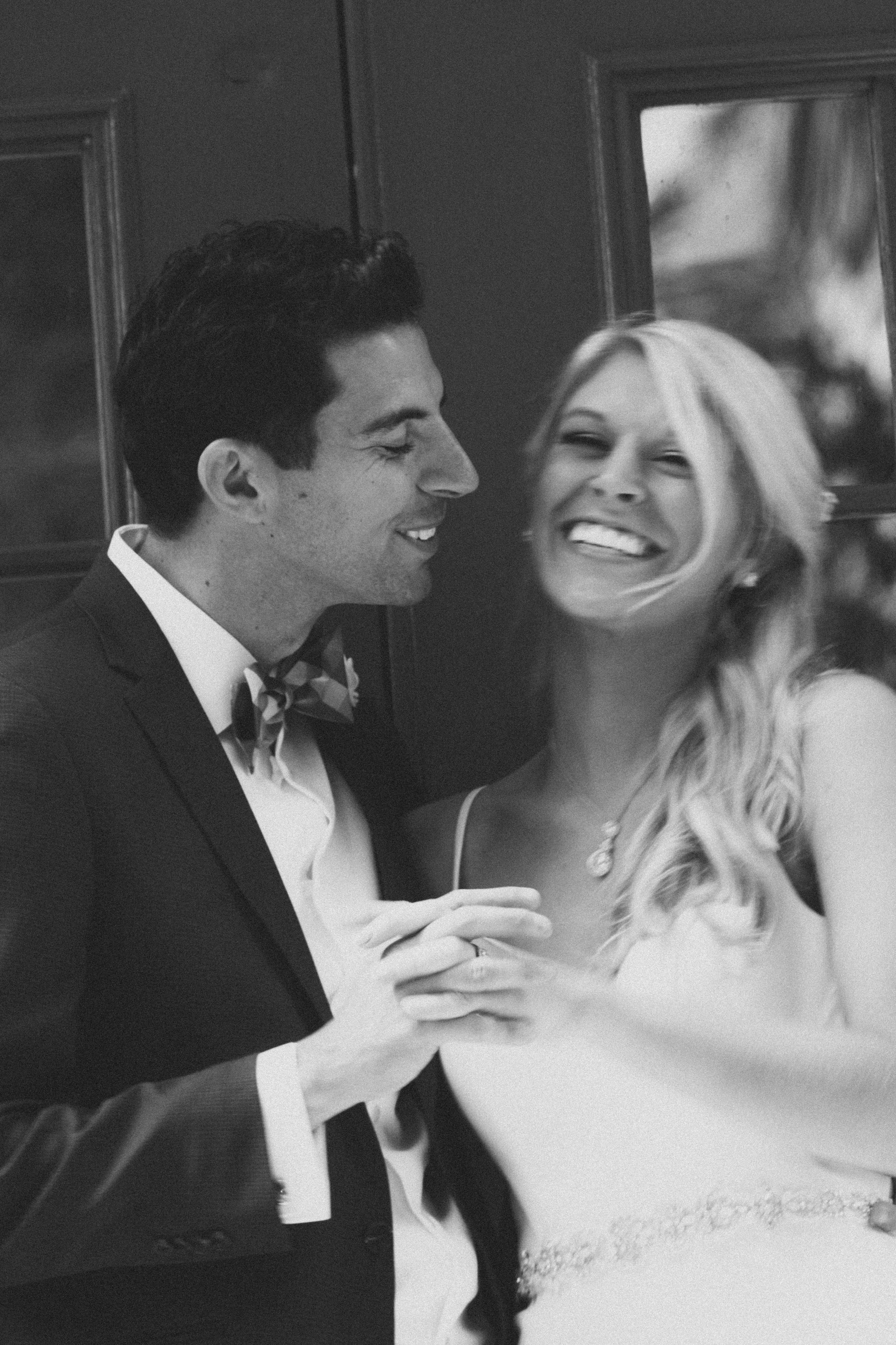 Sinak-Wedding-A021