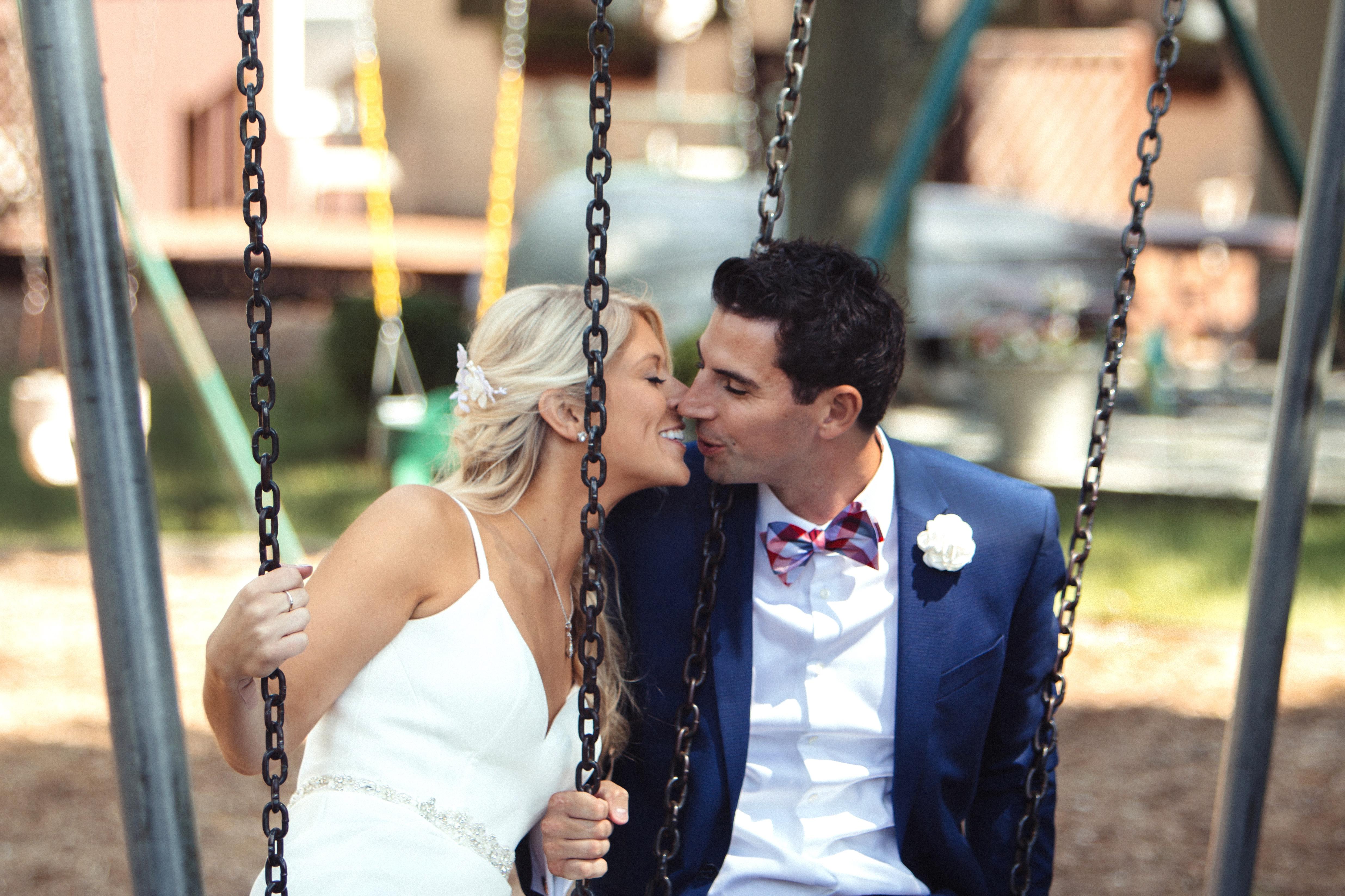Sinak-Wedding-A025