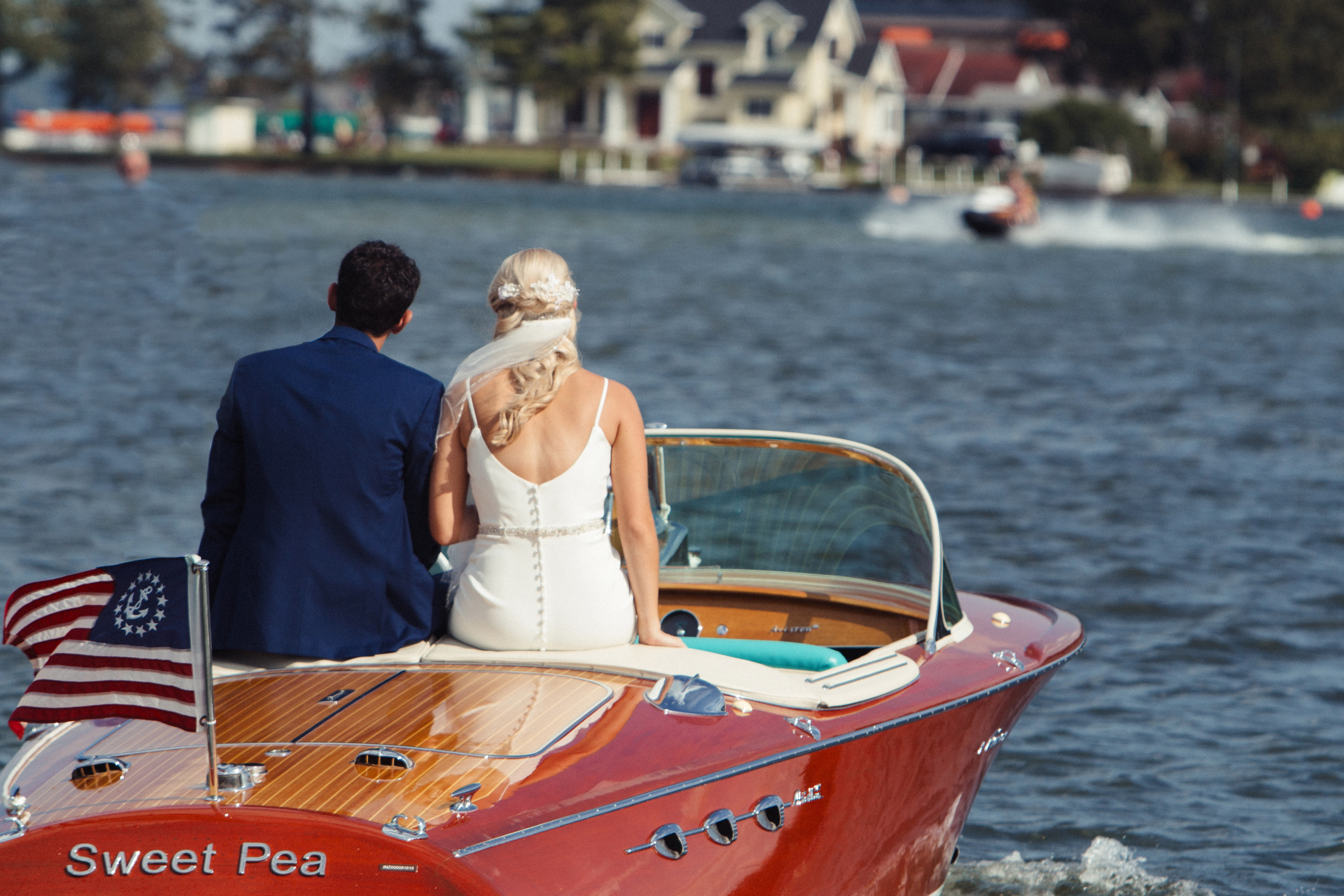Sinak-Wedding-A055